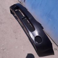 Бампер передний kia cerato- 865112F000