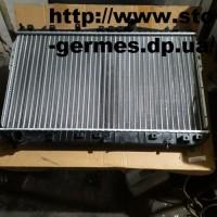 Продам радиатор шевроле лачетти   TP.15.61.633  CHEVROLET LACETTI
