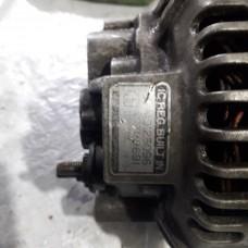 генератор Mitsubishi Galant- MD125096
