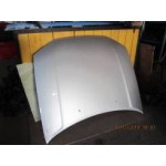 Капот TOYOTA CAMRY SXV20-53301YC050