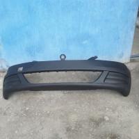 бампер Dacia Logan-8200748275