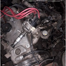 Двигатель 4g37 митсубиси галант 87год