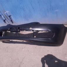 Бампер передний  MAZDA 6 [02-08]- GR1A50031